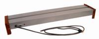 """Craftics 48/"""" 85-Watt Plastic strip Heater"""